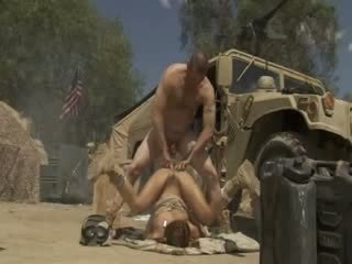 hardcore sex, tinh ranh lớn, dicks lớn