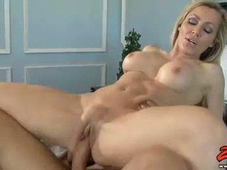 mer porr, bra hardcore sex, mer avsugning