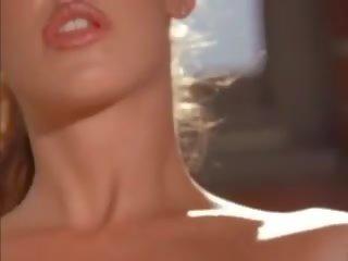 Playboy υγρός & άγριο ix, ελεύθερα υγρός mobile πορνό f7