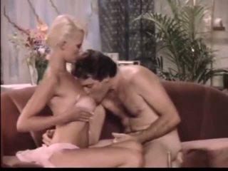 Najlepšie na vintáž klasické porno zoznam