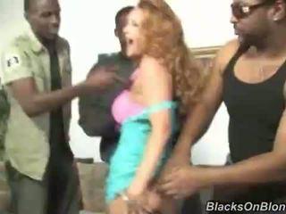 seks grupowy prawdziwy, nowy seks grupowy gorące, online interracial prawdziwy