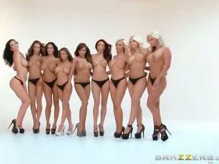 пъпеши, babes, boobies