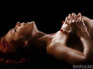 Sweaty close-up seks od sinfulxxx com, porno 7b