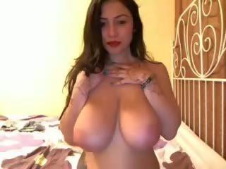 Seksual creo 4u pt 2: mugt plastikden sik porno video 03