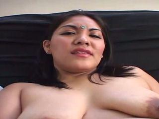indický, ethnic porn, exotic girl