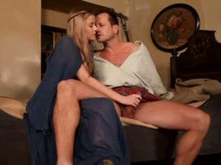 seks oral panas, penuh seks faraj semua, apa-apa caucasian