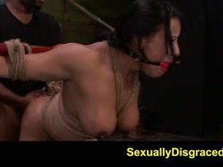 bdsm, pornstars, spanking, hardcore