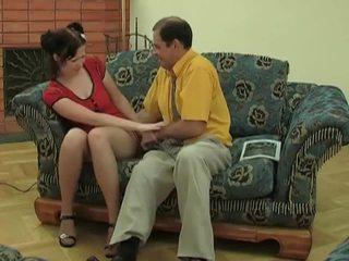 zeshkane, i ri, seks anal