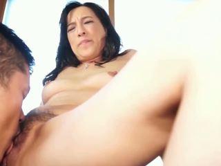 Japans milf file vol 7, gratis rijpere hd porno 19