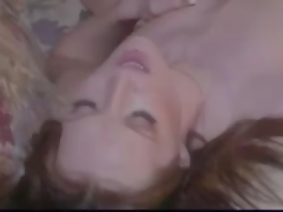 Die ehefrau swap- kostenlos pornostar porno video 46 - xhamster