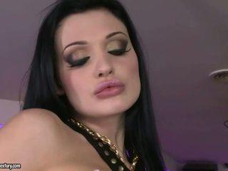 tetas grandes, anal, estrellas porno