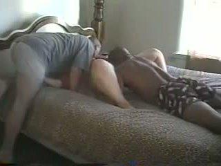 interracial, hd porn, wife
