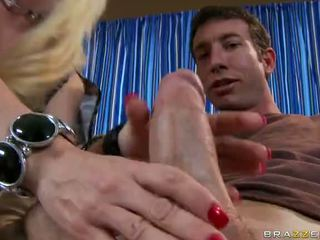 doggystyle, fucked, creampied