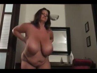 bigtits, bộ ngực to, bbw