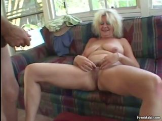 grannies, maduros, hd porno