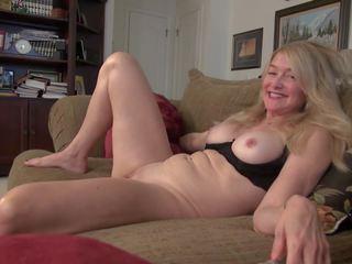 Old but hot diwasa ibu rumah tangga and mother, porno 0d