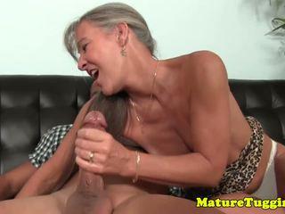 Smalltit gilf raušana dzimumloceklis par dīvāns, bezmaksas porno b4