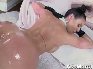 nice fucking most, straight all, hq blowjob