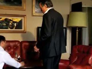 Alyce 2009: 무료 항문의 & 삼인조 포르노를 비디오 3b