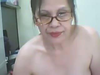 Азіатська бабуся r20: безкоштовно зріла порно відео 9a