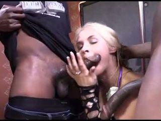 cumshots, blowjob action more, best cock sucking