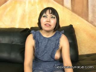 blowjob, nobriedis, bdsm