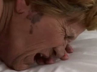 Mummi needs se: vapaa anaali hd porno video- ef
