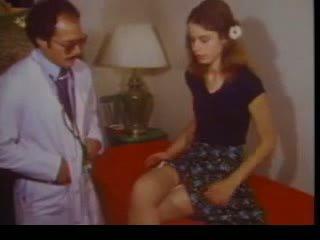 Ārsts flasher
