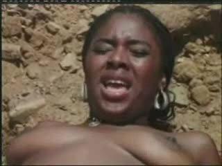 Mapouka videó