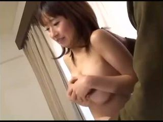 SDMT-386 Yui Misaki, Orgasm Runaway