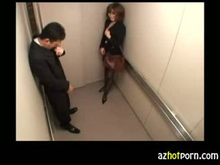 Azhotporn. com - rio hamasaki vůle fulfill tvůj desires
