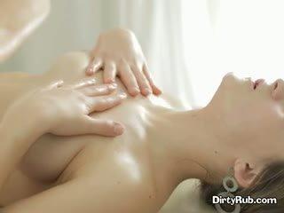 check lick free, online anal hot, massage hq