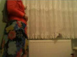 Webcam turca 4