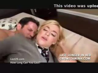 fucked, meitene, privāts