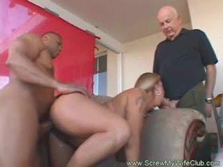pierdolony, orgazm, dziarski