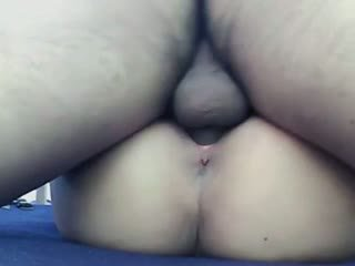 beach, arab, hd porn