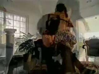 Harem hooters (big tits movie)