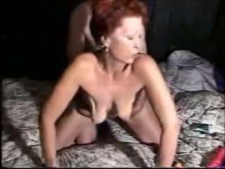 Glennda: grátis saggy tetas & dogging porno vídeo a6