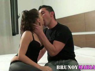 collège, sexe, anal