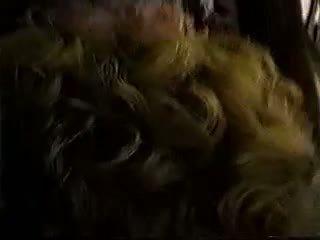 Grupinis išdulkinimas su blacks vol1, nemokamai tarprasinis porno video 84