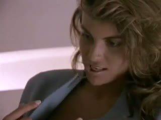 Öö trips (1989, täis film)