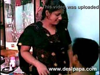 Indisch pärchen sex