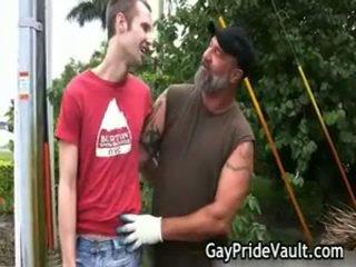 Spalvainas homo lācis jāšanās sext pusaudze 3 līdz gaypridevault