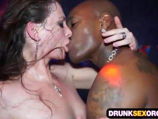 Girta Sekso Orgija