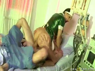 realiti, seks tegar, dicks besar