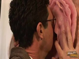 hardcore sexo qualidade, hd pornô grande