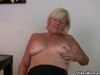 best cougar movie, all gilf mov, see british video