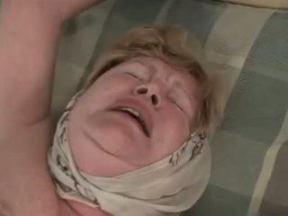 hardcore sex, granny sex, men and getting fucked