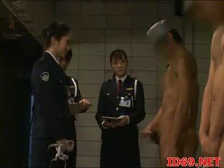 giapponese, esotico, xxx