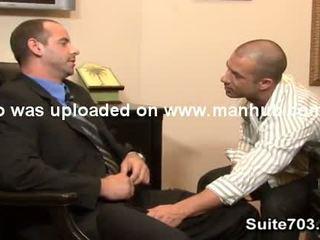 Bald gay girth dan rod mempunyai oral dan dubur